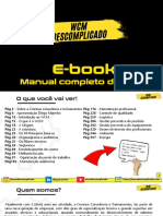 WCM_Ebook_PT