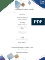 Grupo_8_212031_Fase_4 - Planificación de la gestión ambiental