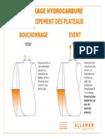 reservoir_preequipement_event_bouchonnage_2016-06-24_63