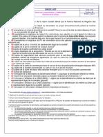 Constitutionplus.pdf