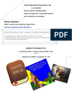 EDUCACION RELIGIOSA ESCOLAR 8A Y 8B.docx