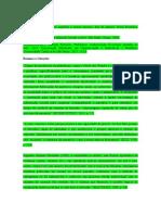 Dissertação - Robson Wodevotzky - Webséries - Audiovisuais Ficcionais na Web