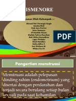dismenore ppt