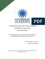 TLHIS 188.pdf