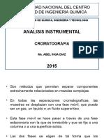 CROMATOGRAFIA iii.pptx