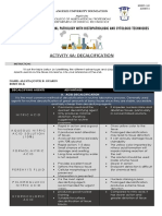 04A DECALCIFICATION ACTIVITY.pdf