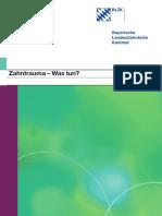 zahntrauma_blzk_broschuere.pdf