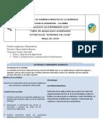 8° MATEMATICAS.pdf