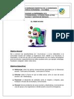 13 JULIO CATEDRA POR LA PAZ-GESTIÓN DE RIESGO-MOVILIDAD.pdf