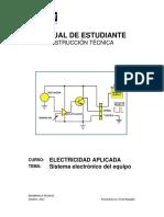 Electricidad Aplicada (Octubre 2017)