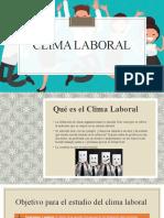 clima-laboral (1)