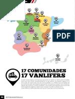 17-comunidades-17-vanlifers-furgosfera (1).pdf