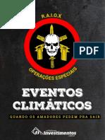Eventos Climáticos.pdf