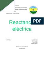 Circuitos de corriente alterna (Reactancia).docx
