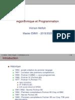 Pre_fortran.pdf