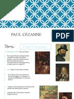 Paul Cézanne.pptx