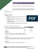 progressoes_professor.pdf