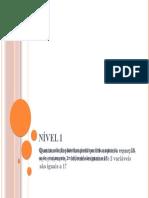 Nível 1.pptx