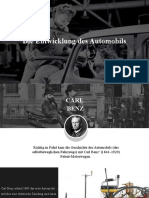 Entwicklung des Automobils.pptx
