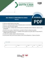 fcmscsp_2020_-_2o_dia (2).pdf