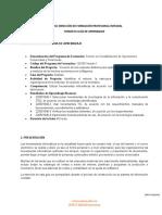 2. GFPI-F-019_GUIA_DE_APRENDIZAJE TIC