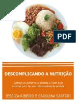 Ebook_Descomplicando.pdf