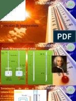Expansión térmica.pptx