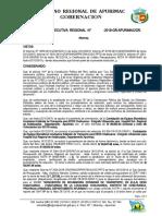 PIA 2019.docx