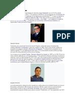 Tensiones políticas en Chile.docx
