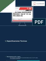 GUIA_CONTRALORIA_PRUEBA_PILOTO.pdf