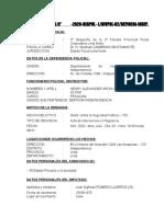 INFORME TID JUAN SIGFREDO.docx