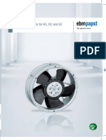 37634_Compact_Fans_for_AC_and_DC_Catalog_2016E_EN.pdf