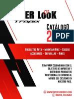 Brochure Superlook Bike Julio.pdf