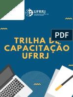 Trilha-para-capacitação_Soluções-remotas-para-processos-educativos_Julho-2020