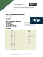 Prueba Interpretacion de Planos 0.doc