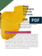 Zona Ecológica Tropical Húmeda_f
