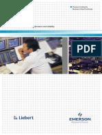 Liebert_HPM_brochure_Eng