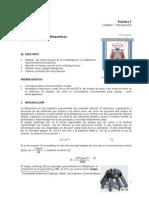 P1 CENTRIFUGACIÓN 2011Final