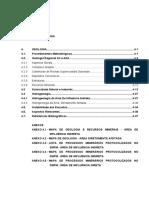 6235-05-GL-830-RT-00414-R0_Item%204_Meio%20F%EDsico_Tomo%201-2.doc