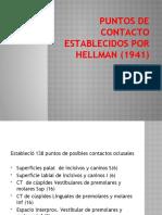 Nuevo Presentación de Microsoft Office PowerPoint