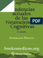Tendencias actuales de la neurociencia cognitiva-convertido.docx