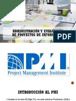 RESUMEN - Introducción al PMI.pdf