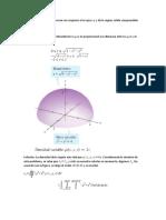 Ejercicio Multi PC3.docx