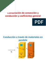 CLASE DE COMBINACIÓN DE MECANISMOS-B