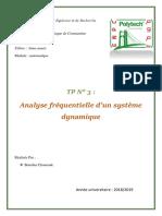 tp3 automatique.pdf