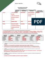 taller biomoleculas 1 Nicolle.doc