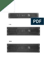 CX4 - CX6 - CX12.pdf