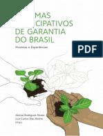 SPG_Brasil_-_E-Book_-_HirataRocha_-_IFSULDEMINAS_1