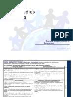 SocStudies Standards 2008