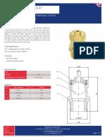 1027-c-en-ds-drarv-automatic-air-release-valve
